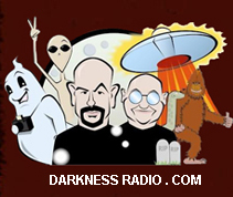 darkness radio