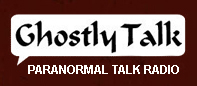ghostly talk